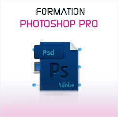 formation-photoshop-professionnel